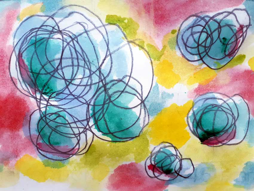 akvarel002